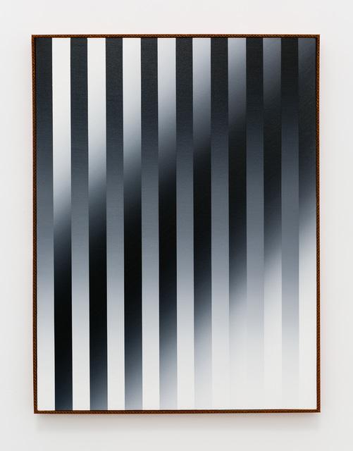 , 'Untitled,' 2015, Anat Ebgi