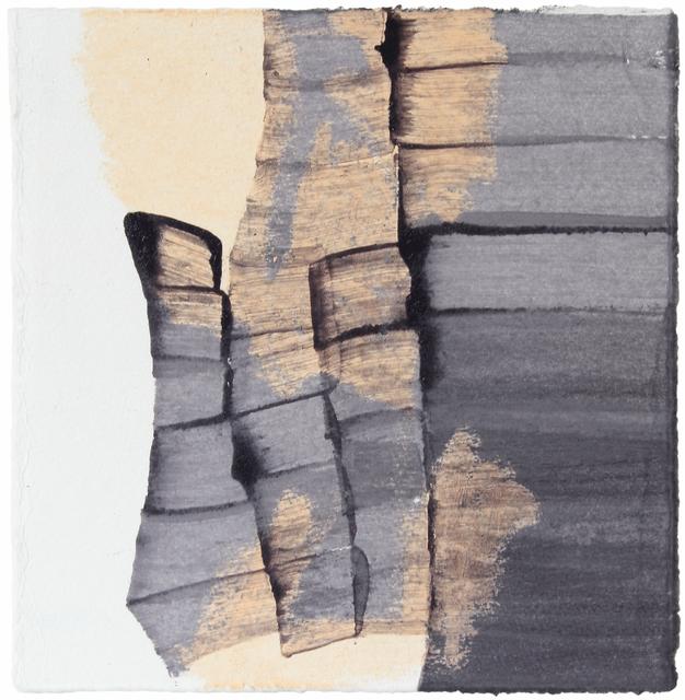 , 'Untitled 2,' 2014, Galerie Heike Strelow