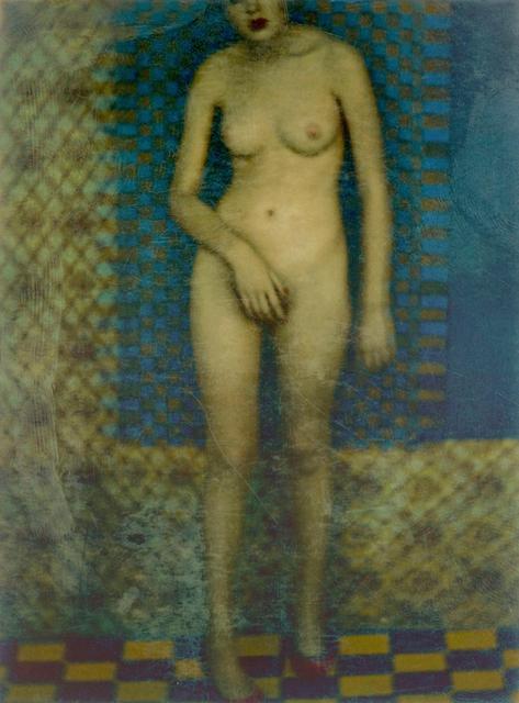 Sarah Moon, 'Marthe', 1997, Michael Hoppen Gallery