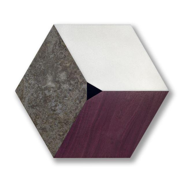 , 'HX-25,' 2017, Vivian Horan Fine Art
