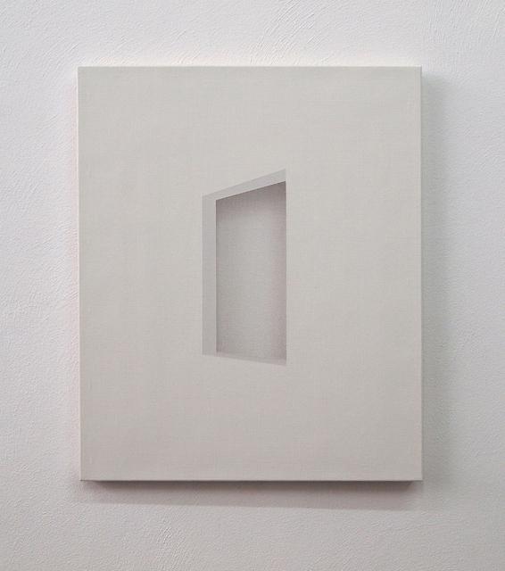 , 'Air,' 2013, Borzo Gallery