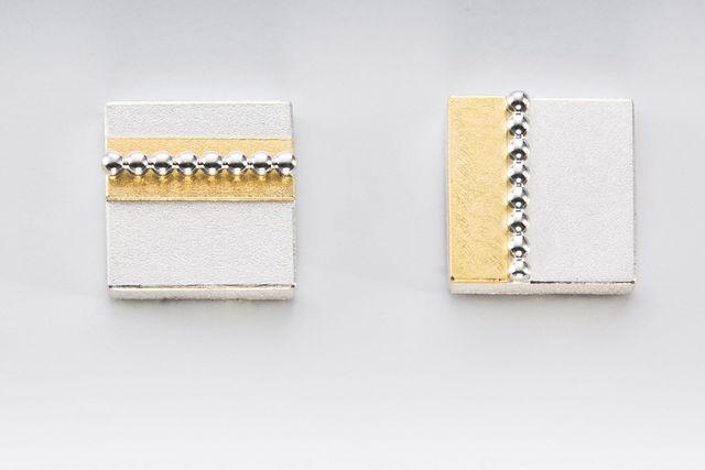 , 'Pearl Earrings,' , L.A. Pai Gallery