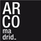 ARCOmadrid 2014