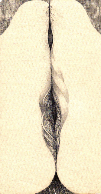 , 'Vulvosas,' 1979, Henrique Faria Fine Art