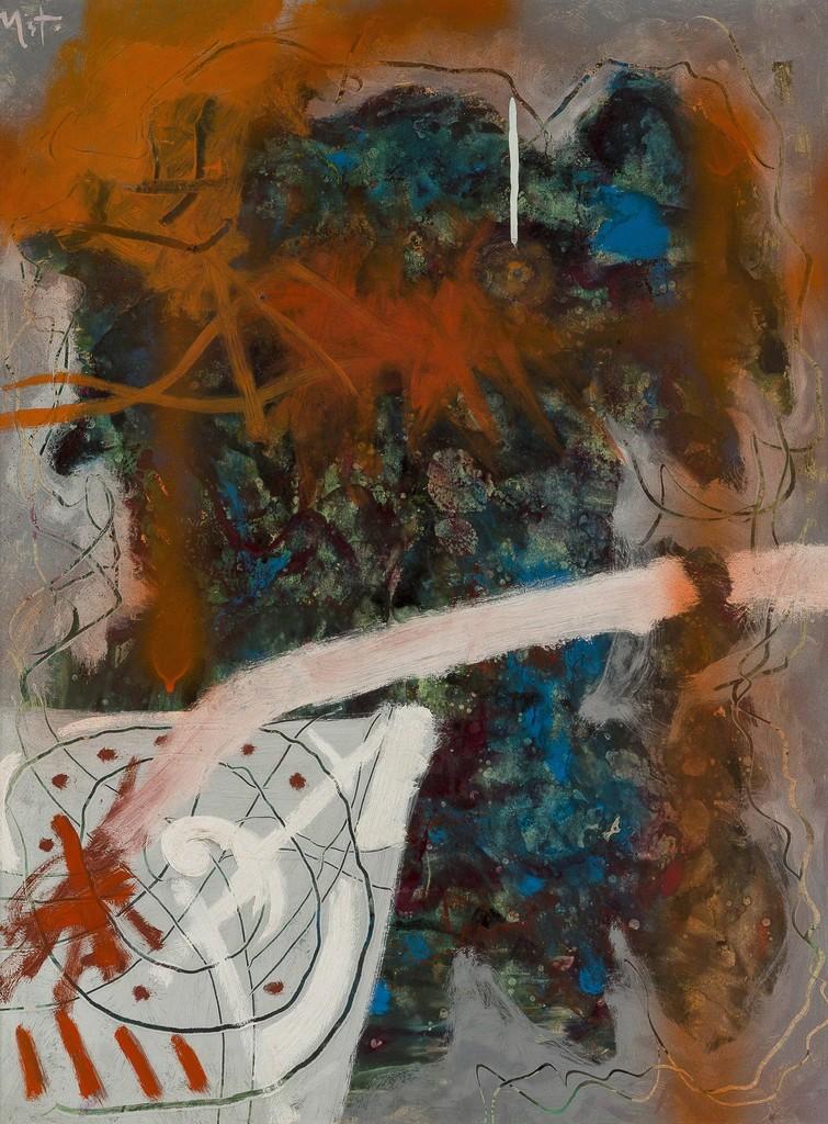 https   www.artsy.net artwork oleg-mikhailov-fishermans-existence ... de767d4f35a