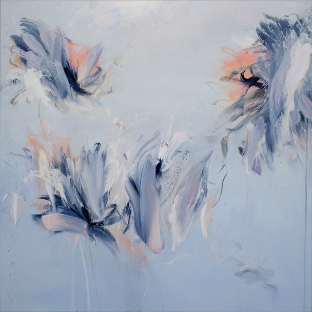 , 'Aria,' 2014-2017, Rafael Gallery