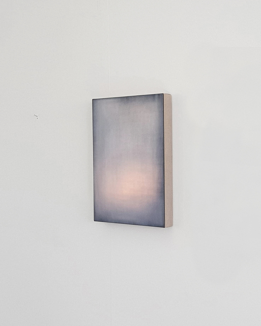 , 'Untitled,' 2018, Mini Galerie