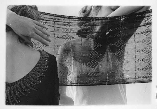 , 'Untitled, New York,' 1979-1980, Galerie Hubert Winter