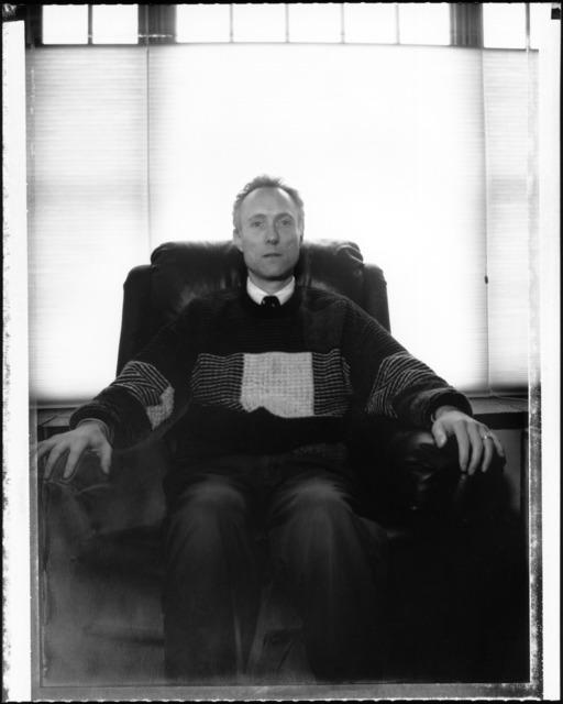 Donald Woodman, '3-18-99', 1999, Donald Woodman Studio