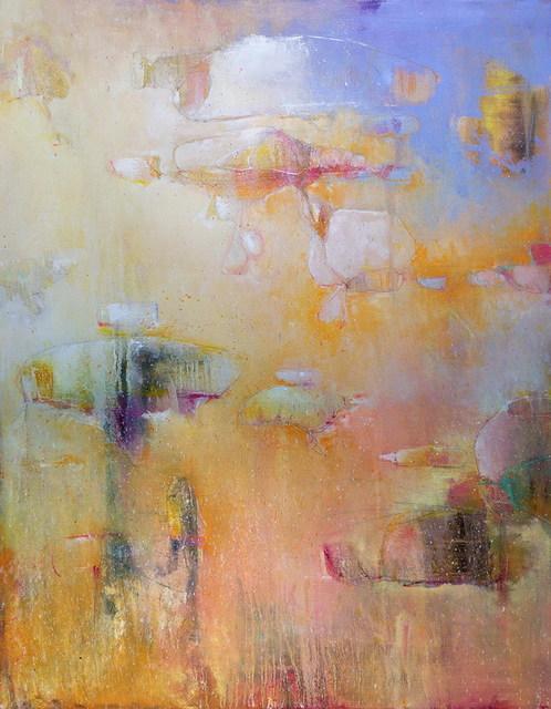 Joshua Hogan, 'In-Phase', 2017, Vault Gallery