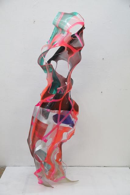 , 'Princess Island I.,' , Galerie Karl Pfefferle