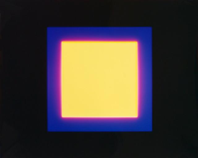 , 'Year Two, Tourmaline 6, 2007,' 2007, Holden Luntz Gallery