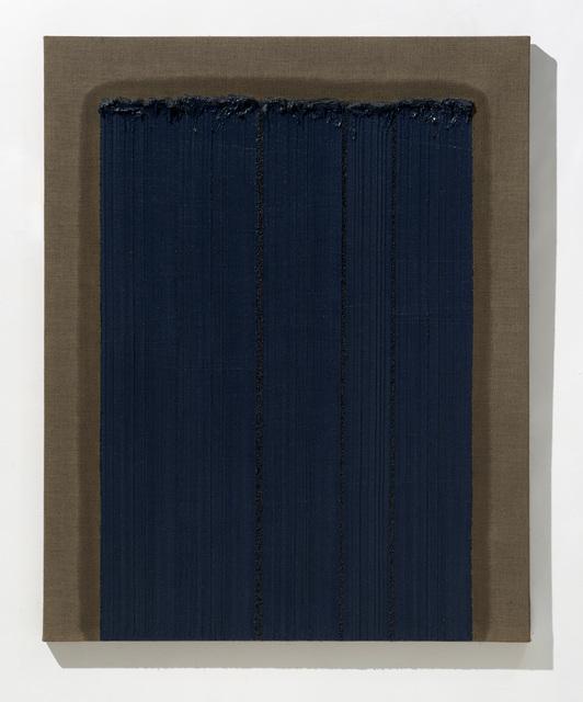 , 'Conjunction 15-169,' 2015, Kukje Gallery