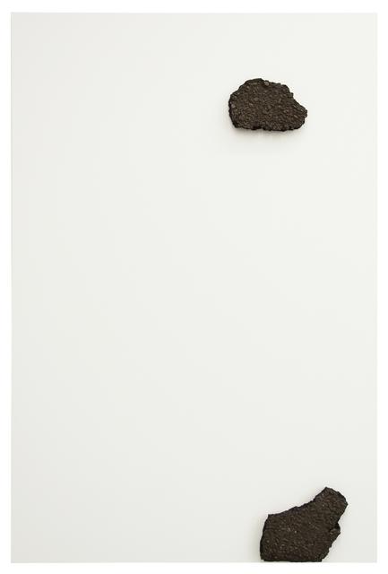 , 'Untitled ,' 2015, Francesca Minini