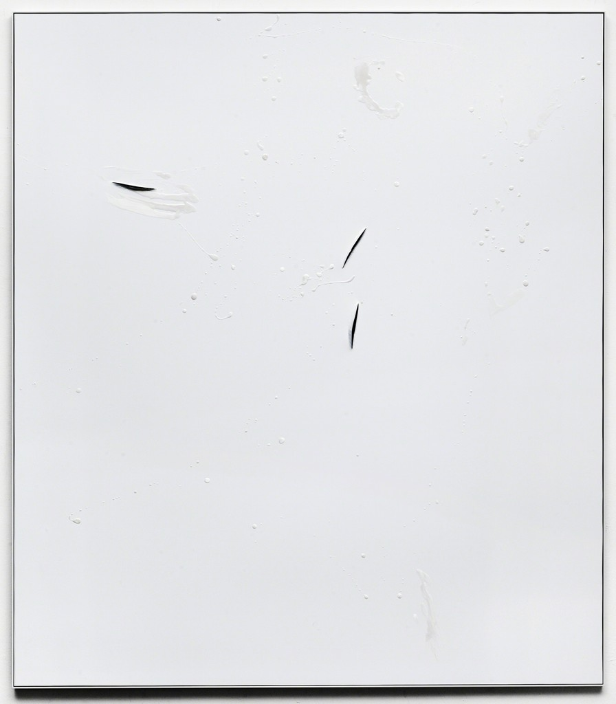 Thilo Heinzmann, 'O.T.,' 2014, dépendance