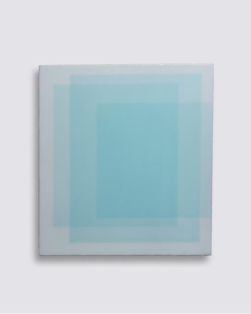 , '# 2115 ,' 2016, Joerg Heitsch Gallery
