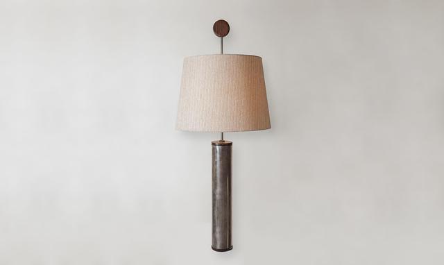 , 'Table Lamp (set of two),' 1960's, Mercado Moderno