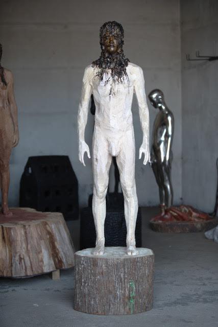 , 'Untitled,' 2014, Artvera's Art Gallery