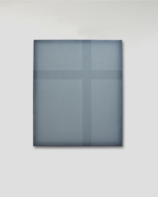 , '# 1979,' 2013, Joerg Heitsch Gallery