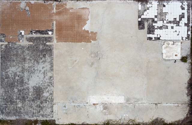 Clay Ketter, 'Pelica Cove Lane', 2007, Bartha Contemporary