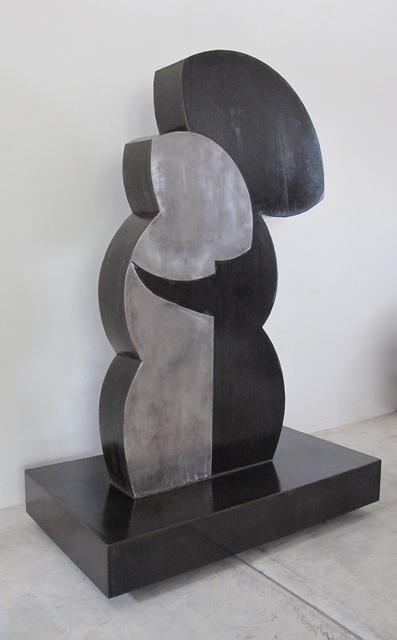 , 'Simple Pleasures IV,' 2015, Turner Carroll Gallery