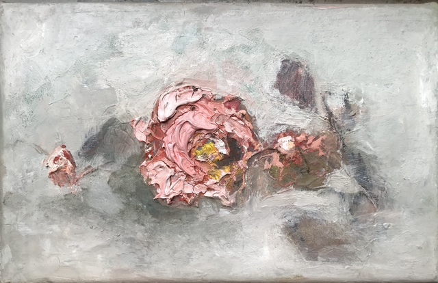 Rita Moreno, 'The Rose', 2018, ENCANT