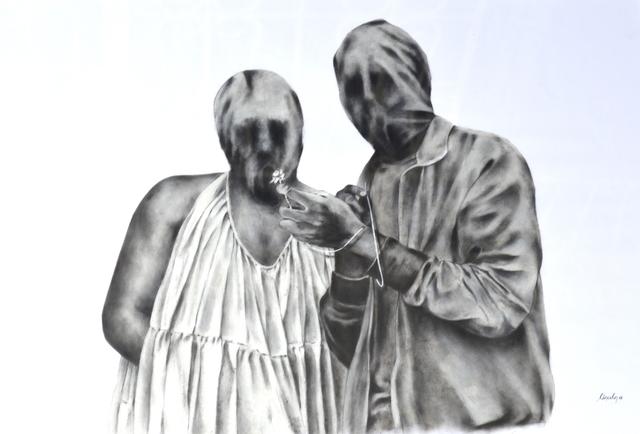 , 'Untitled,' , Artyrama (Nigeria)
