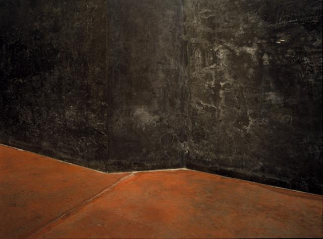 Elliott Wilcox, 'Real Tennis 17', 2008, Bau-Xi Gallery