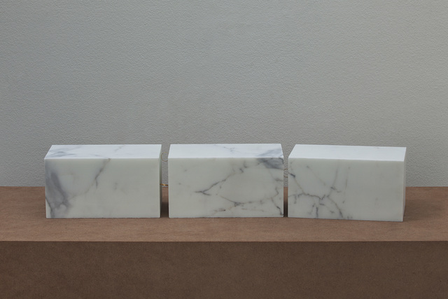 , 'Trenzinho,' 2014, Galeria Millan