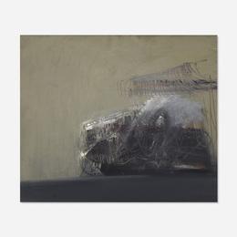 Tino Vaglieri, 'Composizione No. 2,' c. 1959, Wright: Art + Design (February 2017)