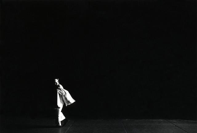 , 'Philadelphia, 1963,' 1963, Laurence Miller Gallery