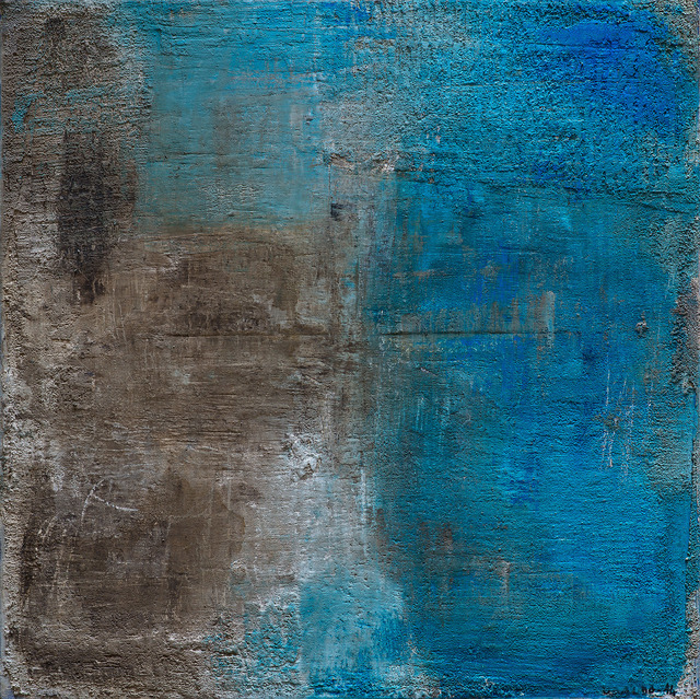 , 'Untitled,' 2013, Galerie Diane de Polignac & Chazournes