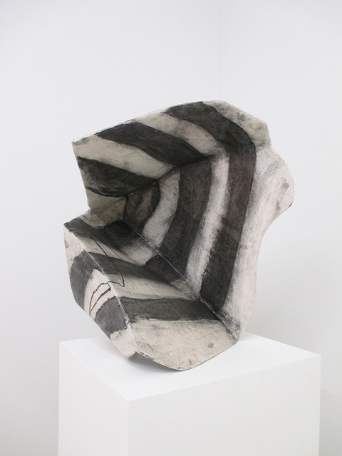 , 'Untitled,' 2013, Kate Werble Gallery