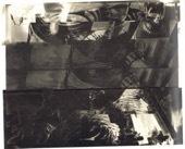 , 'Intestines of the Machine Age,' 1970, Arario Gallery