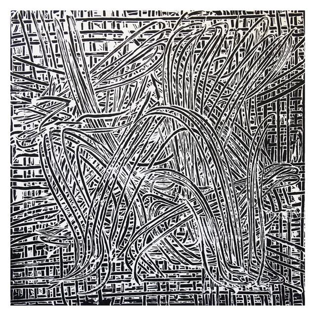 , 'Flish,' 2015, Geary Contemporary