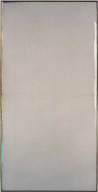 Jules Olitski, 'Beauty Mouth - 22', 1972, Painting, Acrylic on canvas, Kasmin