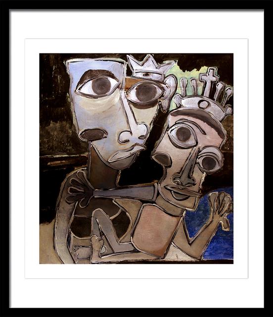 , 'South Africa (African Renaissance),' , 11 [HellHeaven]