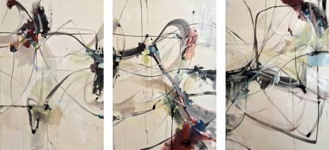 Vicky Barranguet, 'Embrace', 2016, Artemisa Gallery