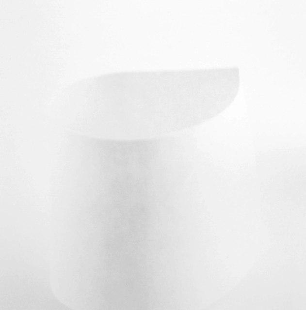 Go Sugimoto, 'Untitled M-22 (Paper_work)', 2005-2006, MIYAKO YOSHINAGA