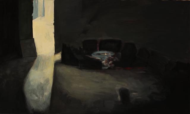 , 'That Afternoon I 那天午后1,' 2014, Harmony Art Gallery