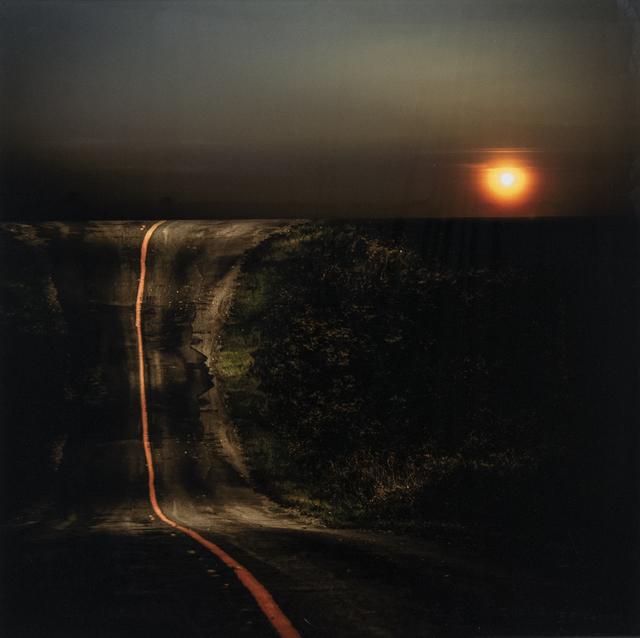 Mark Bartkiw, 'Highway', 2019, Oeno Gallery