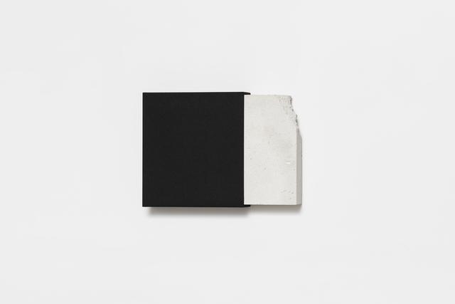 Fernanda Fragateiro, 'Demolition (archive)', 2019, Josée Bienvenu