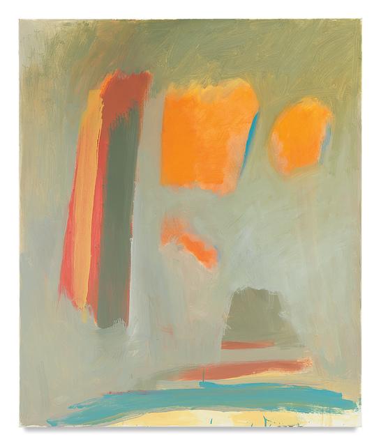 , 'Untitled,' 1996, Miles McEnery Gallery