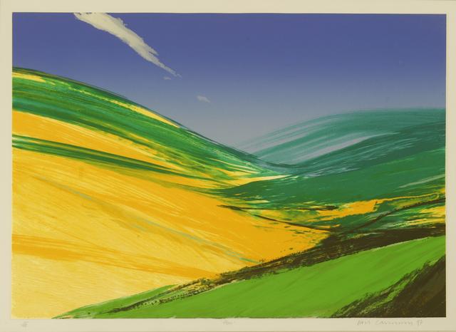 Neil Canning, 'Flow', 1997, Sworders