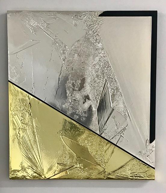 , 'SG&B,' 2018, Mark Moore Fine Art