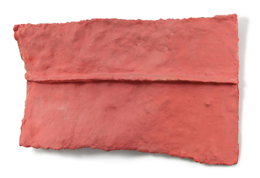 Franz West, 'Zusatz,' 1983-1984, Sotheby's: Contemporary Art Day Auction