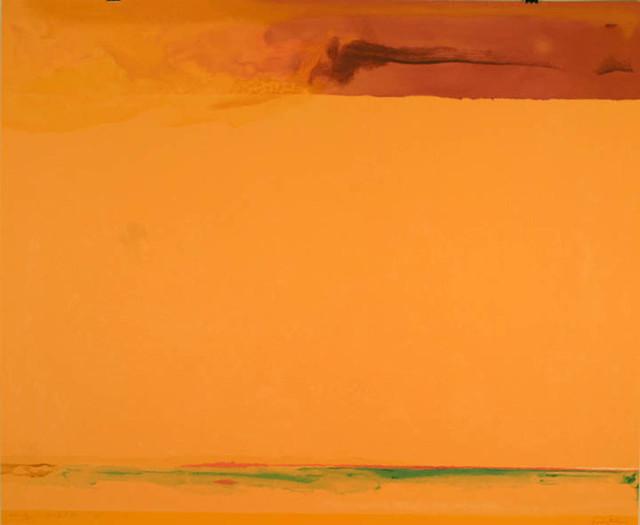 , 'Southern Exposure,' , Zane Bennett Contemporary Art