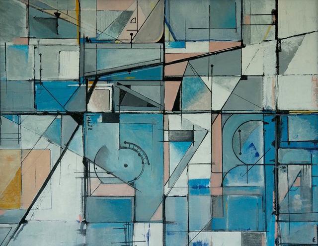 , 'Untitled 777,' 2013, Spotte Art