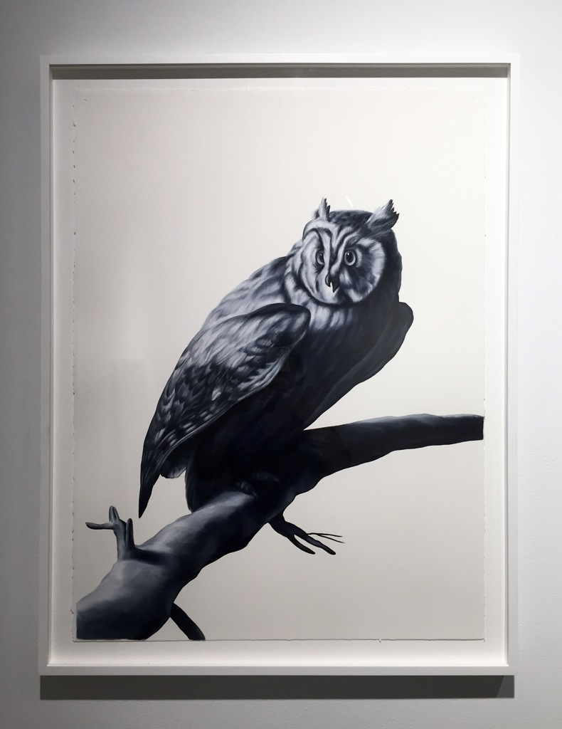 https://www.artsy.net/artwork/piper-brett-misty-in-amsterdam https ...