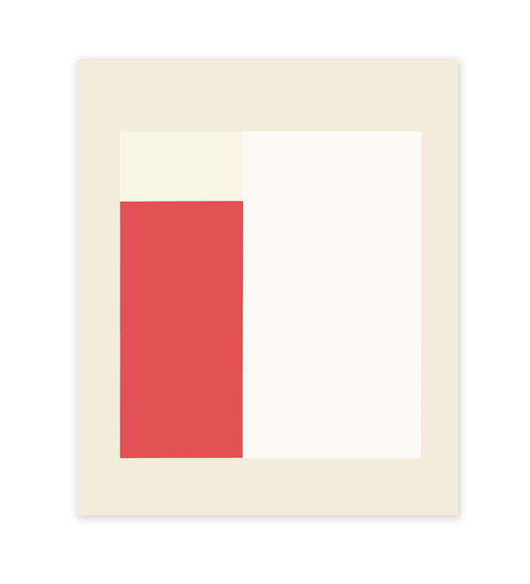 , 'Winter Drawing #11,' , Corey Daniels Gallery